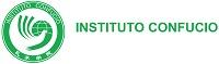 Inst Confucio Logo