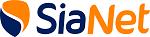 SIANET Logo