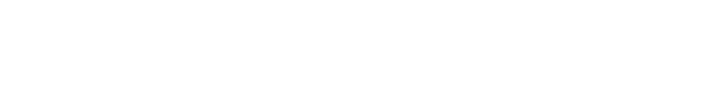 Monterrico Christian School | colegio bilingüe | Surco | Lima